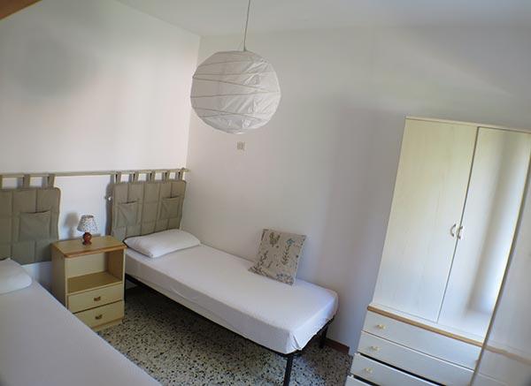 Appartamenti raffaella appartamenti isola d 39 elba - Letto raffaella ...