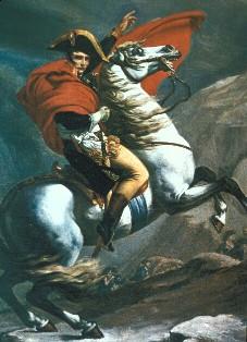 elba napoleone