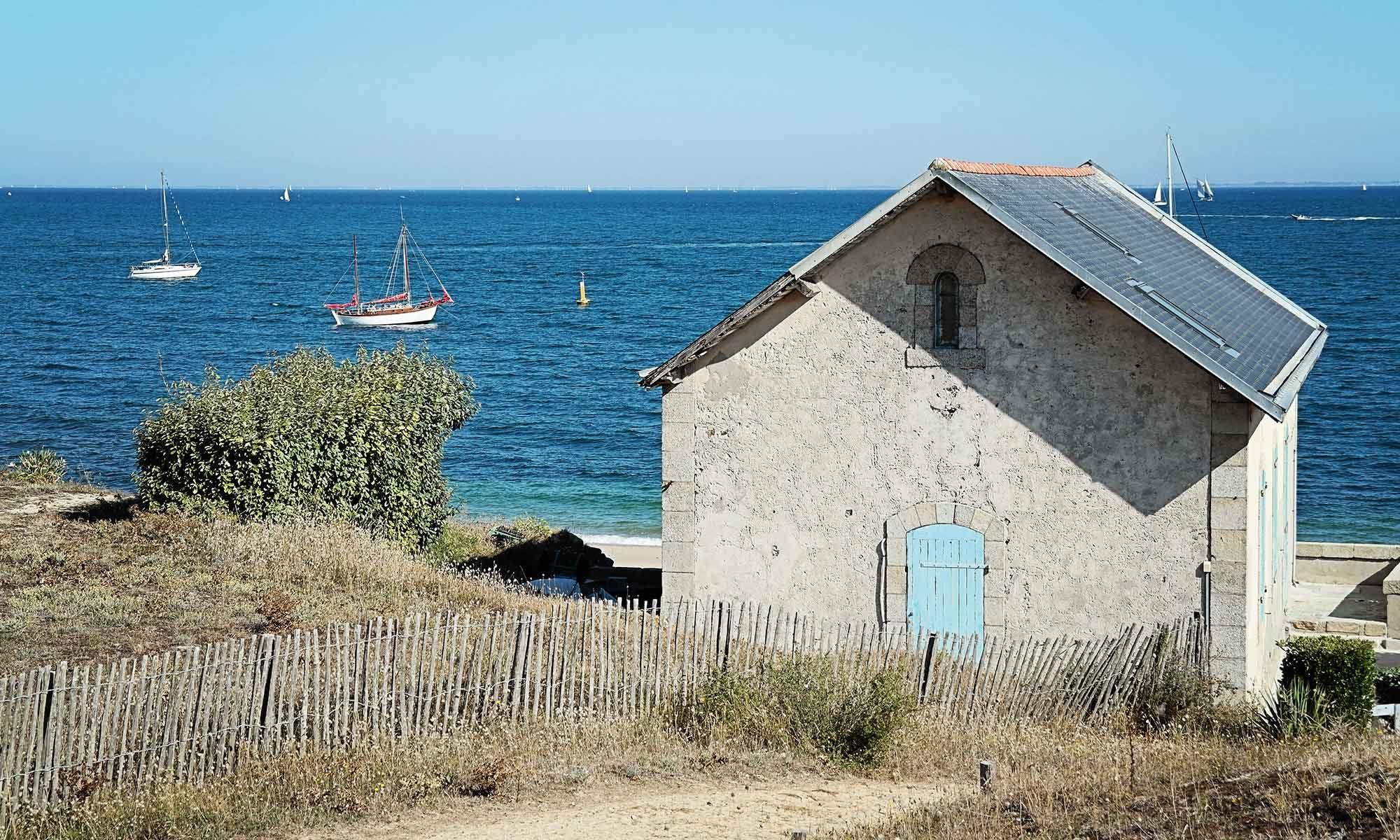 Insel Elba Ferienappartments Der Sera & Mattino Capoliveri ...