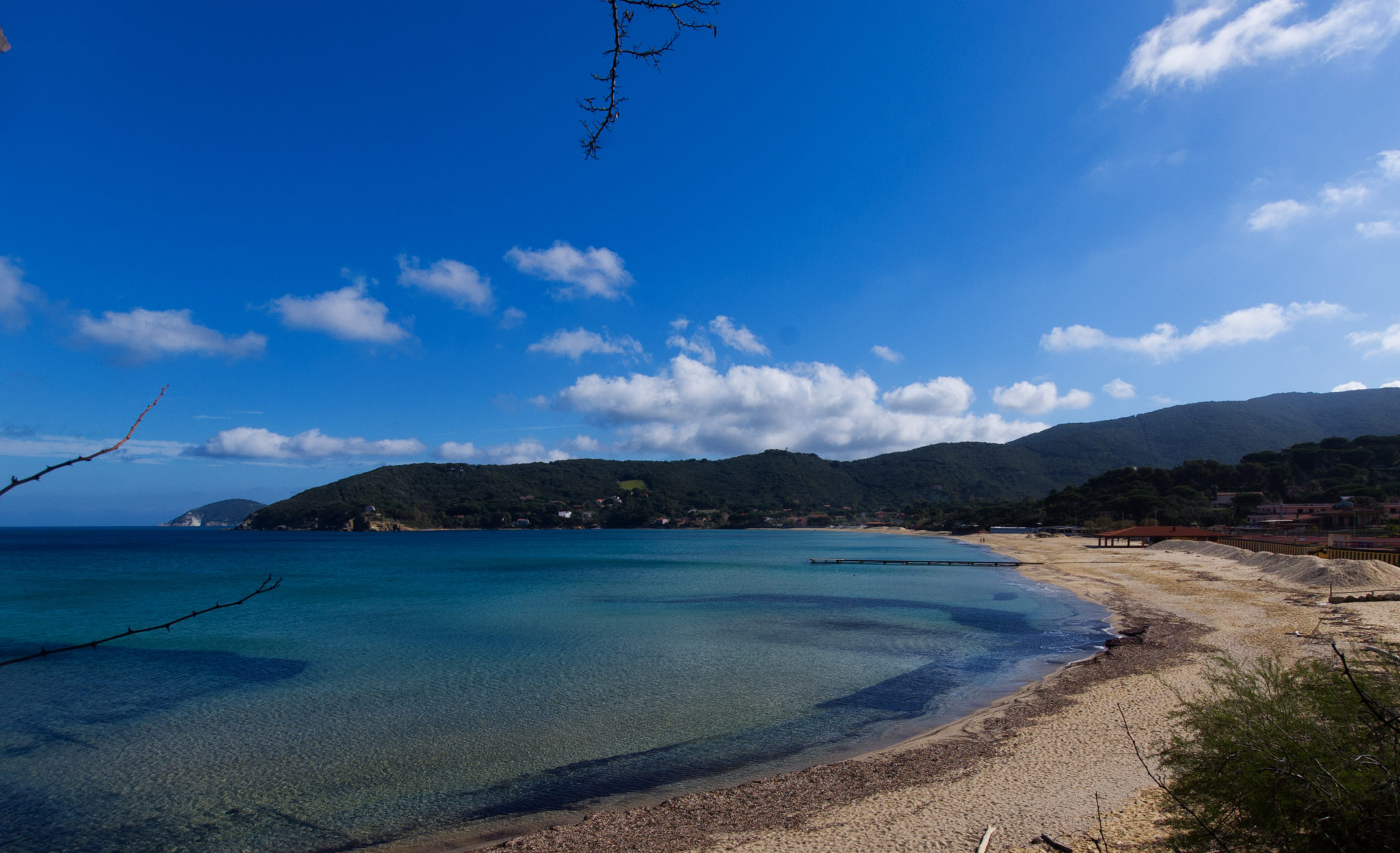 Haus Gemma - Appartamenti Isola d\'Elba