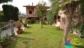 Appartamenti isola Elba Agriturismo Provenzali